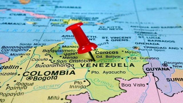 NewsBTC_SurBitcoin Venezuela