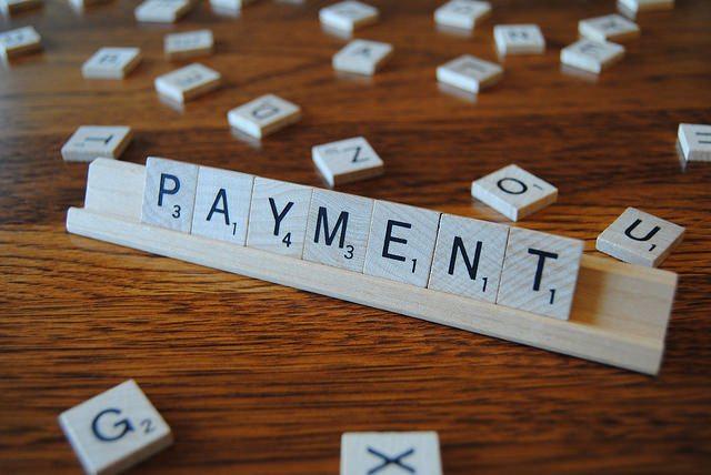 payments, plutusdex