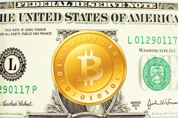 NewsBTC_Bitcoin Remittance Trump Genesis Mining Donald Trump