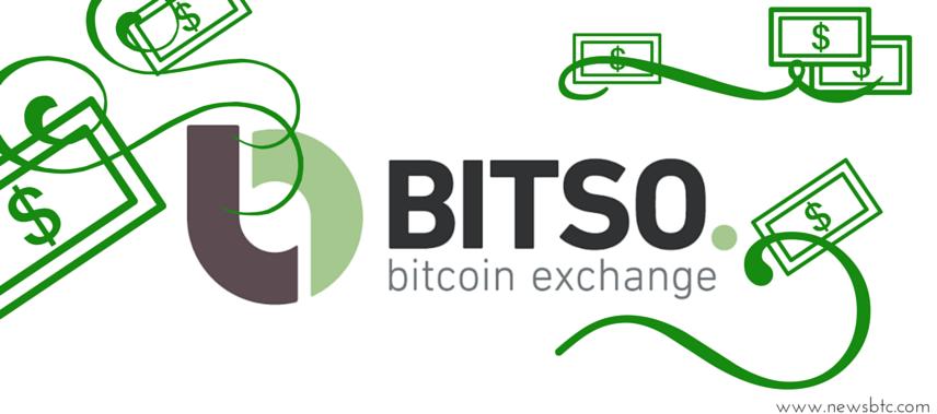 NewsBTC_Bitso Donald Trump Remittance Bitcoin