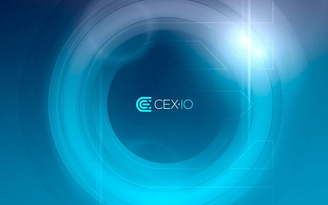 CEX.io, dash, exchange, cryptocurrency