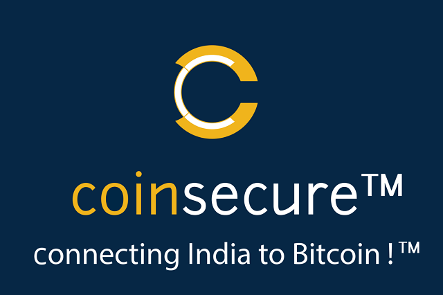 NewsBTC_Coinsecure