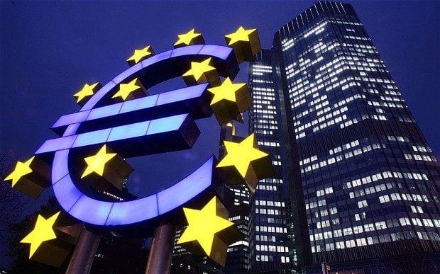 european union, blockchain technology