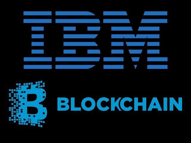 NewsBTC_IBM Blockchain
