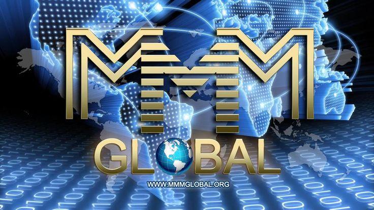 NewsBTC_MMM Global