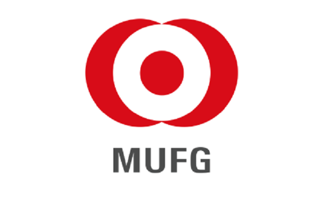 NewsBTC_MUFG Chain Promissory Notes