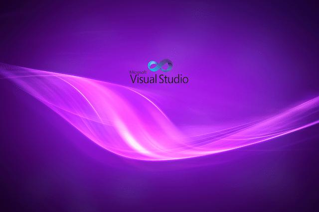 NewsBTC_Microsoft Visual Studio