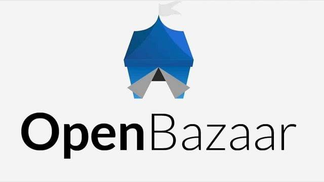 NewsBTC_OpenBazaar, openbazaar, bitcoin, ebay, amazon