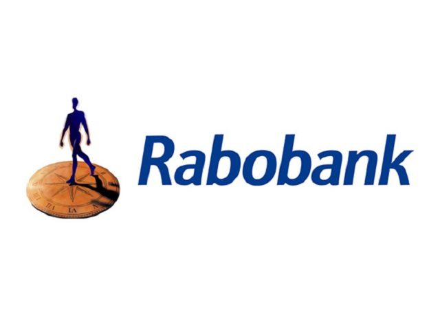 NewsBTC_Rabobank NexusLab Blockchain