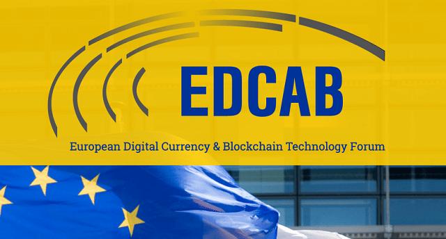 NewsBTC_EDCAB