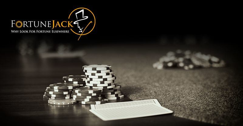 Фортуна джек казино биткоин игровые автоматы gaminator поиграть