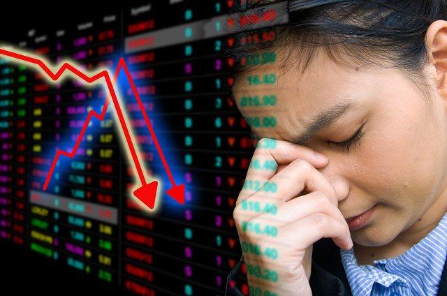 NewsBTC_Financial Crisis