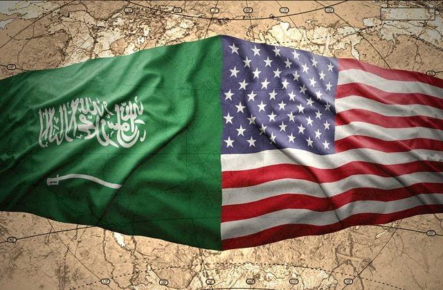 NewsBTC_Saudi Arabia US Economy Bitcoin