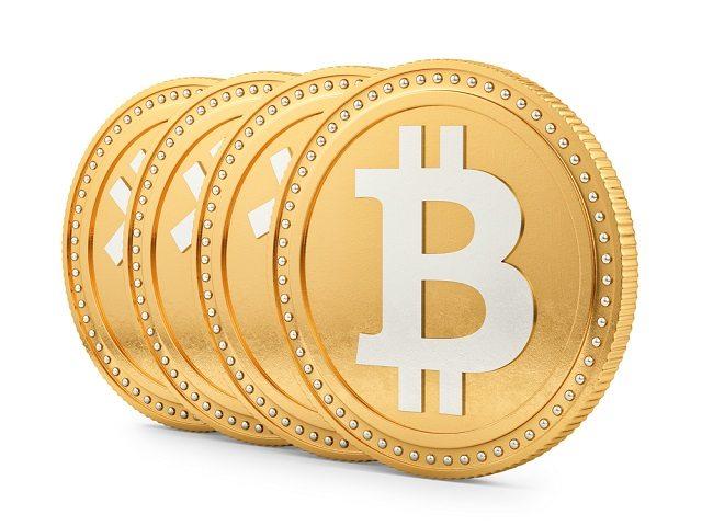 NewsBTC_Bitcoin Proof of Stake Design Antonopoulos