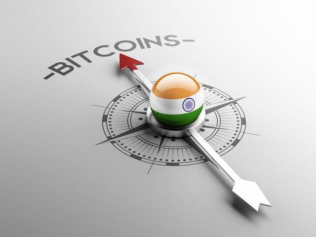 Bitcoin, India, law, regulation, SEBI