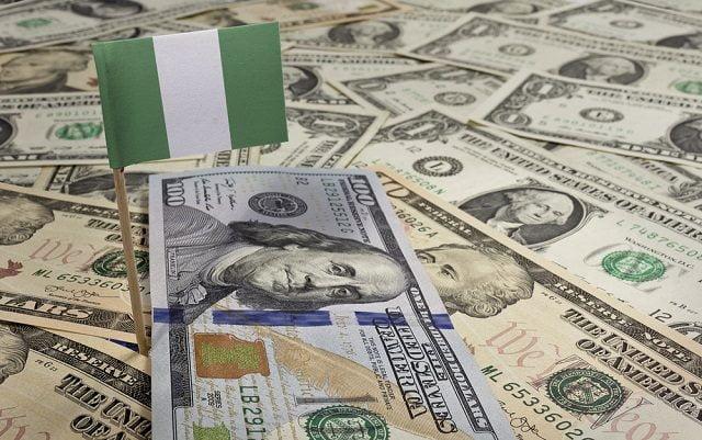 NewsBTC_Nigeria Economy Bitcoin