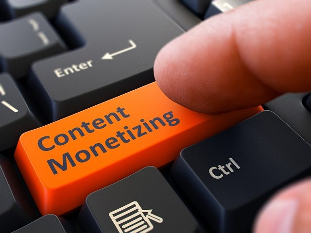 NewsBTC_Stem Content Creators Blockchain