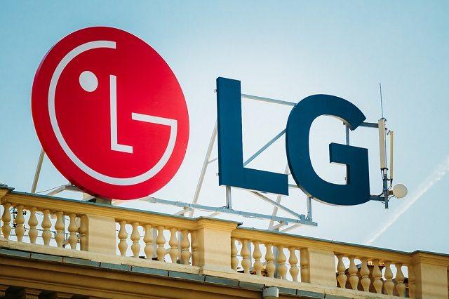 NewsBTC_LG Pay