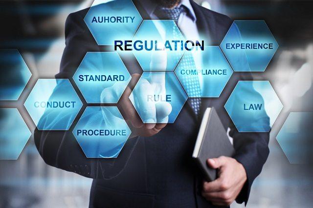 NewsBTC_Fintech Bitcoin Regulation