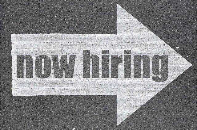 NewsBTC_EthGigs Ethereum Job Board