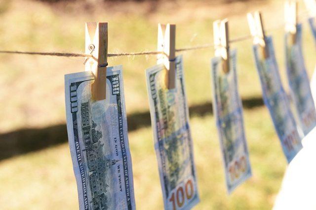 NewsBTC_Money Laundering