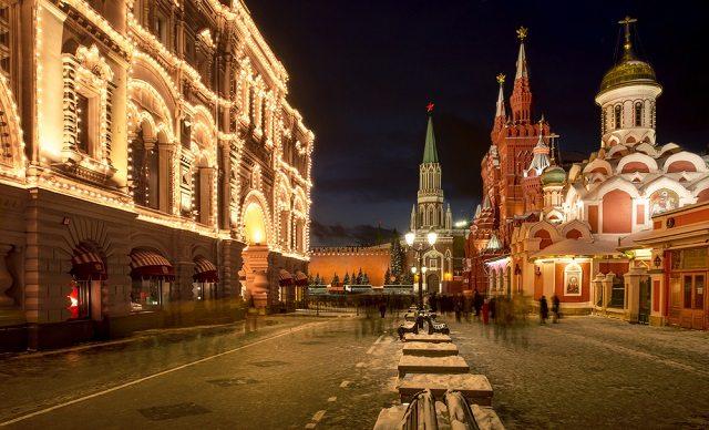 NewsBTC_Central Bank of Russia Blockchain