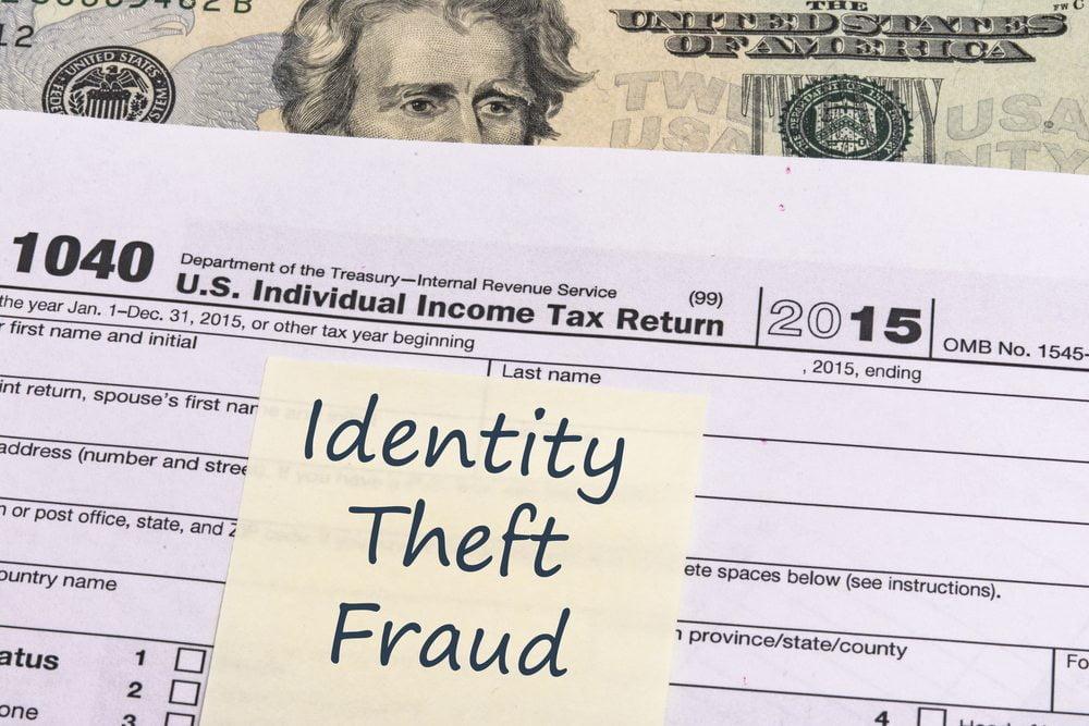 NewsBTC_Identity Theft Bitcoin