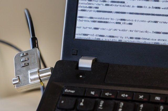 NewsBTC_Encryption