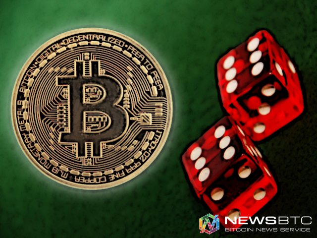 betting, bitcoin, casino, cryptocurrency