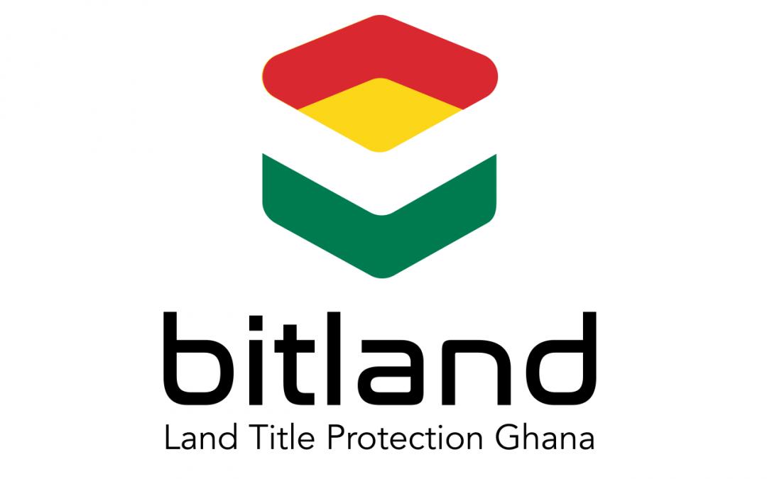 bitland, bitcoin, blockchain