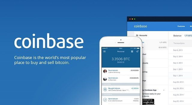 NewsBTC_Coinbase GAX Ethereum Litecoin