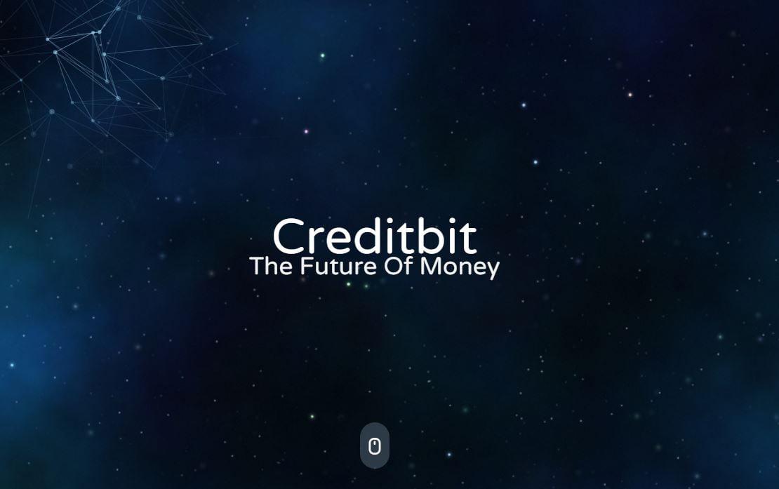 Credibit