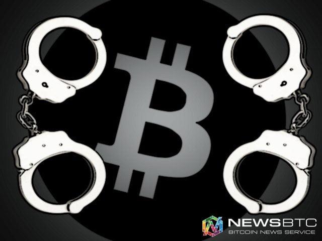 Digital Bitcoin Company