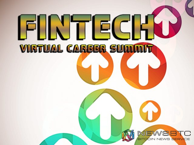 Fintech Virtual Career Summit
