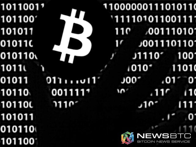 Amateur Bitcoin Investors Defrauded by Criminals in India