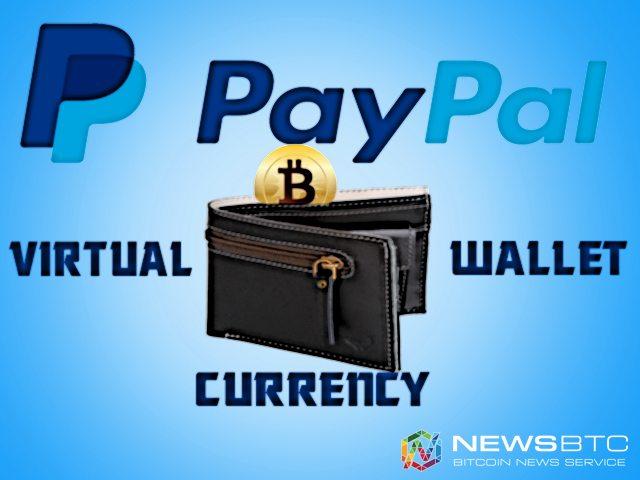 Modular Payment System