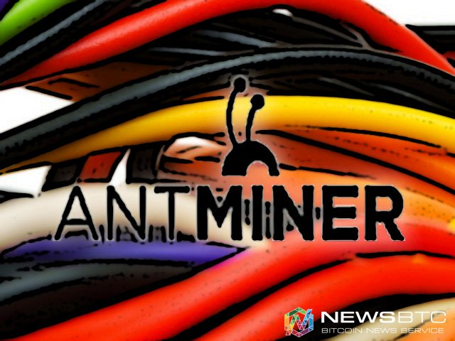 BitMain Issues Firmware Upgrade for Antminers Following Antbleed
