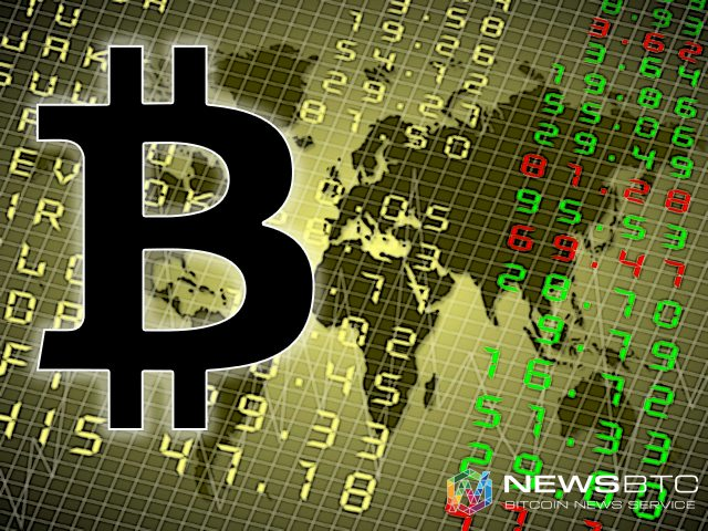 market, bitcoin