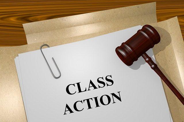 NewsBTC_Mt. Gox Class Action Lawsuit