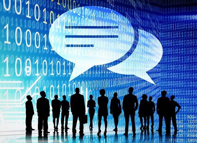NewsBTC_Social Messaging Bitcoin Vodi