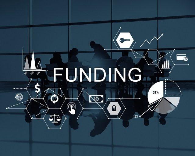 NewsBTC_TechBureau Funding Zaif Mijin