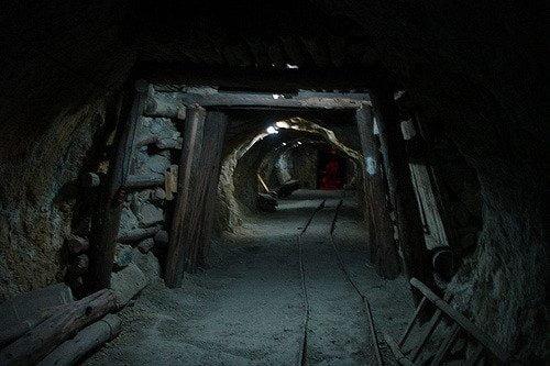 bitcoin, mining pool
