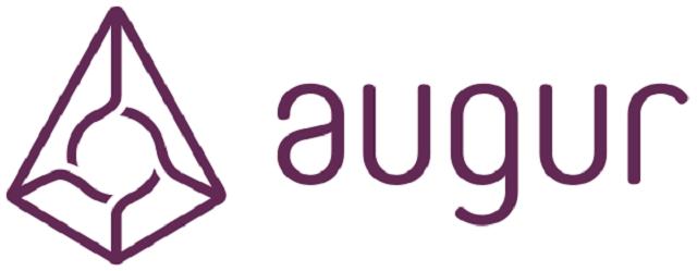 NewsBTC_Augur Edge Security