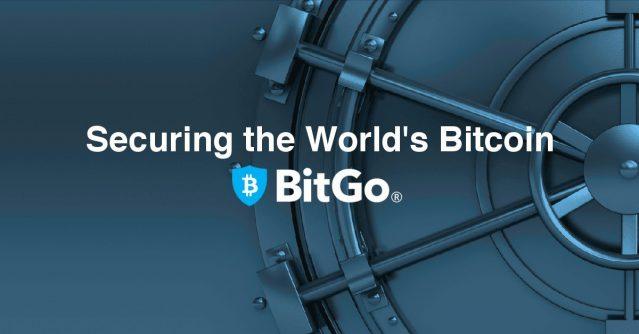 NewsBTC_BitGo DDoS