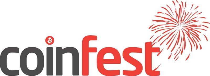 CoinFest Logo NewsBTC