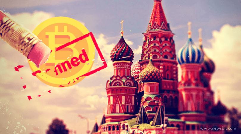 Russia, WebMoney