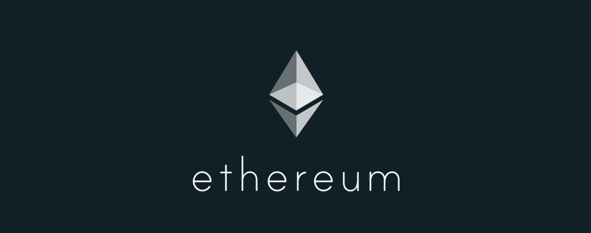 ethereum new