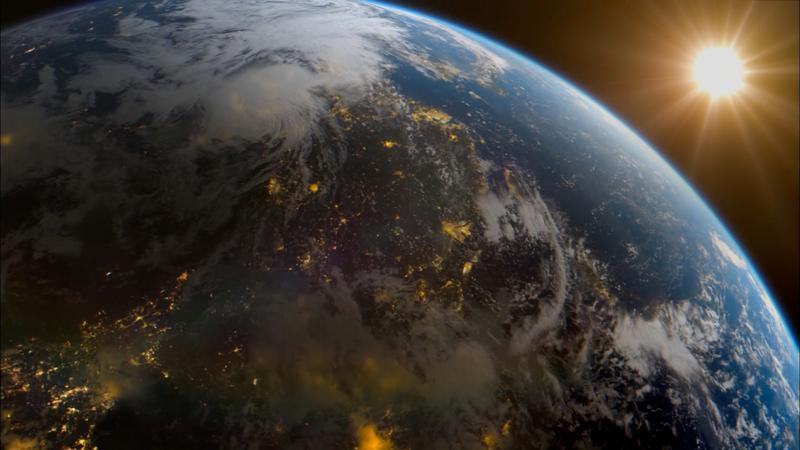 governance, governments, bitcoin, humanity