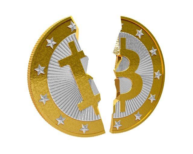 NewsBTC_Bitcoin Halving Bitcoin Price