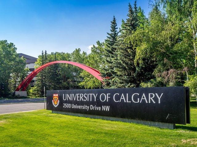 NewsBTC_University of Calgary Ransomware